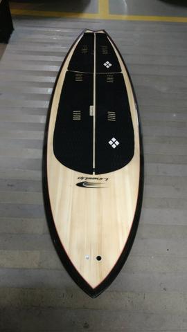 7ac5c7359 prancha stand up paddle   OFERTAS