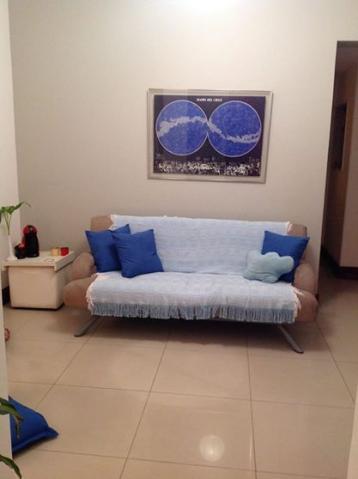Sofa preto camurca ofertas vazlon brasil - Sofa cama chesterfield ...