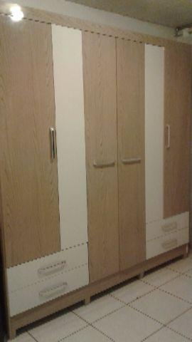 Oportunidade barato armario de 2 portas ofertas for Armario 6 portas
