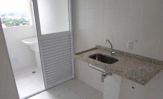 lavatorio para banheiro em gr amarelo ornamental  Vazlon Brasil -> Cuba De Banheiro Amarelo