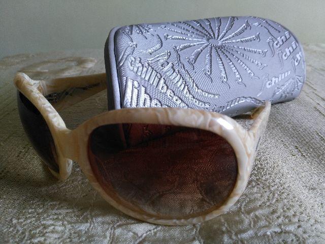 50e7f176b oculos de sol original chilli beans special occl [ OFERTAS ...