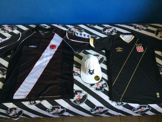camisas do vasco   OFERTAS    b86ea932524c9
