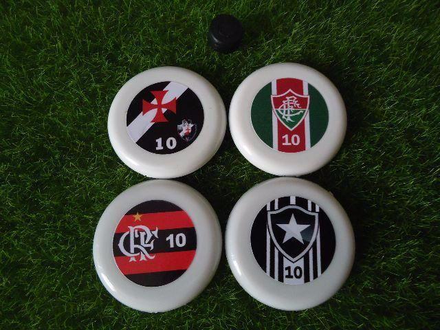 ae75b7819b futebol de botao times kit 4 rj ou kit 4 sp   OFERTAS