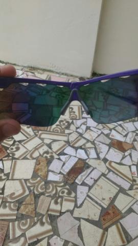oculos mormaii athlon   OFERTAS     Vazlon Brasil c490d99e3e