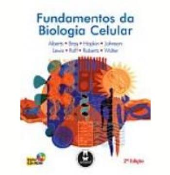 E biologia moderna amabis fundamentos martho da download livro
