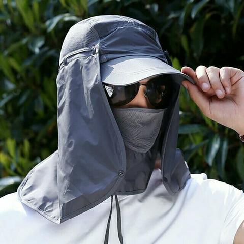 453f45039 camisa de pesca feminina mtk wind com protecao solar filtro uv cor ...