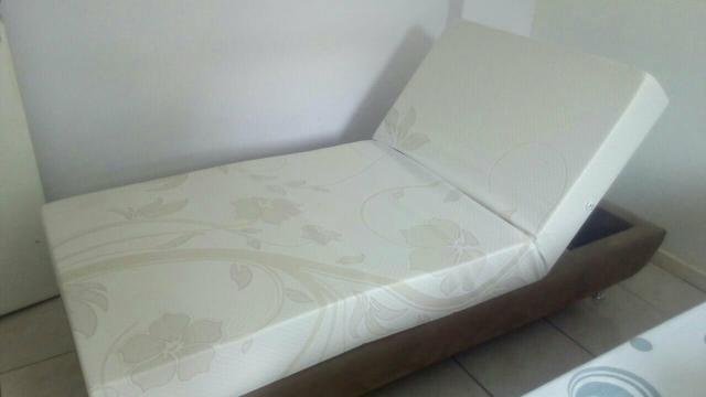 a4064bcb9 cama articulada motorizada pilati zeus super king size [ OFERTAS ...