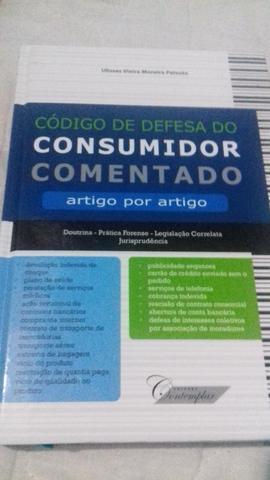 Defesa do consumidor artigo 18