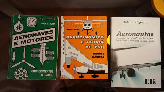 Download teoria ebook de livro aerodinamica voo e