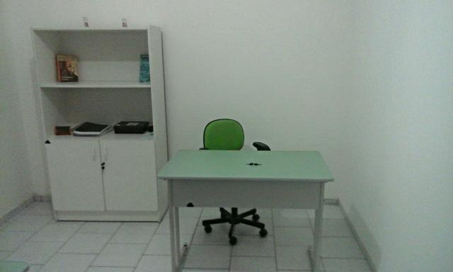 Escritorio completo r ofertas vazlon brasil for Ofertas comedores completos