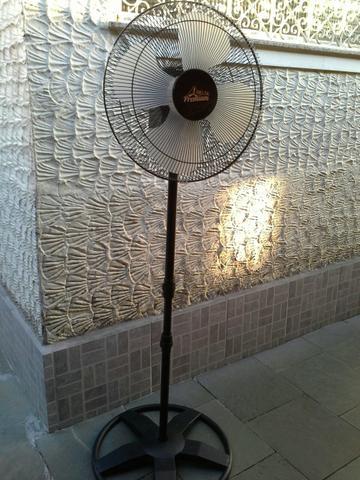 Ventilador de coluna venti delta