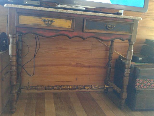 Aparador Para Sala Casas Bahia ~ aparador antigo de madeira e formica [ OFERTAS ] Vazlon Brasil