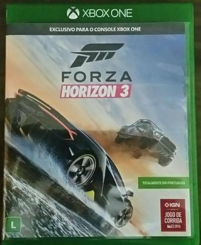 xbox one muito barato com jogo forza 5 ofertas vazlon brasil. Black Bedroom Furniture Sets. Home Design Ideas