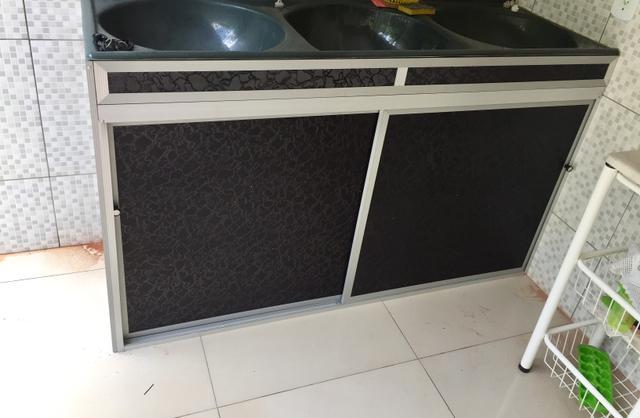 box para banheiro acrilico r  Vazlon Brasil -> Pia De Banheiro Acrilico