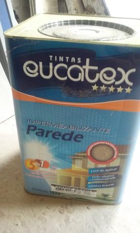 Impermeabilizante litros r ofertas vazlon brasil - Impermeabilizante para paredes ...