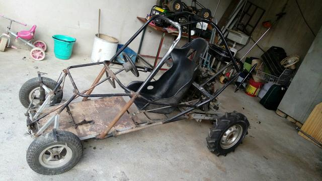 fiat 125 venda with Honda Kart Cross Gaiola Mini Buggy Motor Cc on Honda Kart Cross Gaiola Mini Buggy Motor Cc besides Este Fiat 147 Preparado Pode Ser Seu Primeiro Carro De Corrida together with Xtz 125 K besides Cagiva Mito Sp525 in addition MLB 680961406 Calota Sandero Scenic Logan Aro 14 Fosca Renault P446pbu  JM.