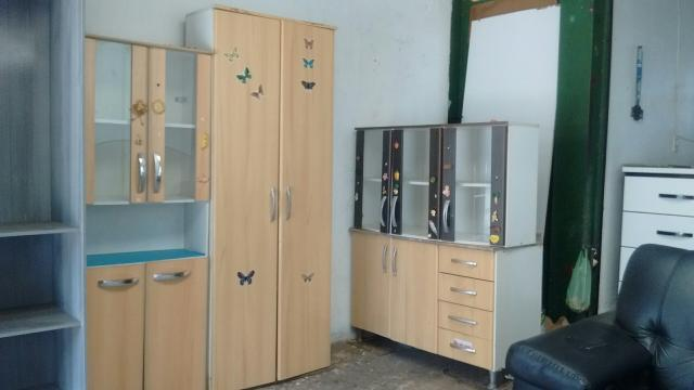 Adesivo De Arvore Para Fotos ~ armario de cozinha completo [ OFERTAS ] Vazlon Brasil