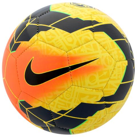 b25ba5073c Bola Nike Orignal Futsal Cbf - Rolinho Menor - Perfeita!