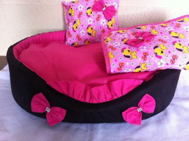 Cobertor com mangas cubatao cama mesa e banho ofertas for Cobertor cama