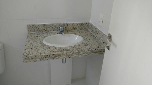 pia de banheiro com cuba deca  Vazlon Brasil -> Cuba E Torneira Para Banheiro