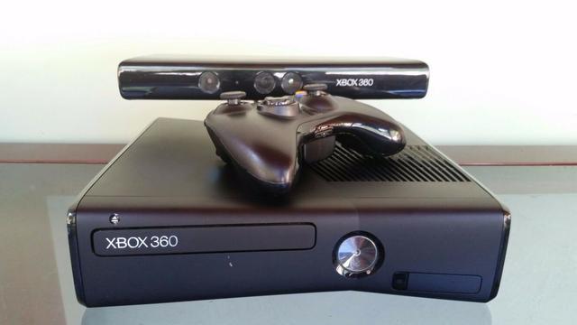 Procuro jogos hd externo xbox ofertas vazlon brasil for Hd esterno xbox 360