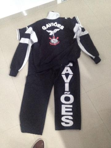 d49fe6c4fbdf7 camisa gavioes da fiel bordada r [ OFERTAS ] | Vazlon Brasil
