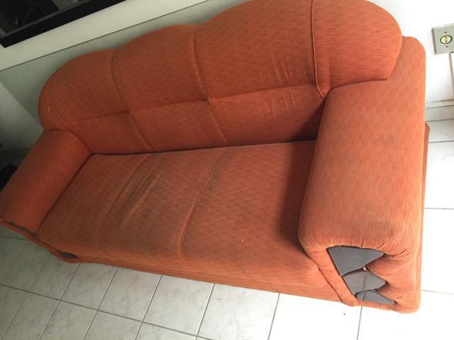 Sofa de 3 tres lugares ofertas vazlon brasil - Sofa para tres ...