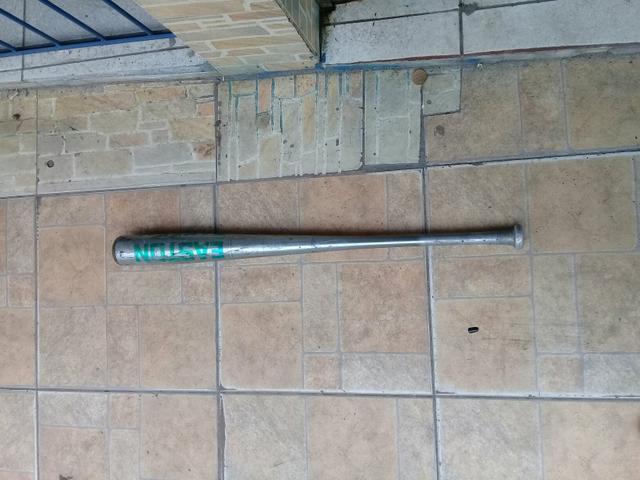 a6d4fd2491 taco de baseball de aluminio 3 luvas 1 bola baseball   OFERTAS ...