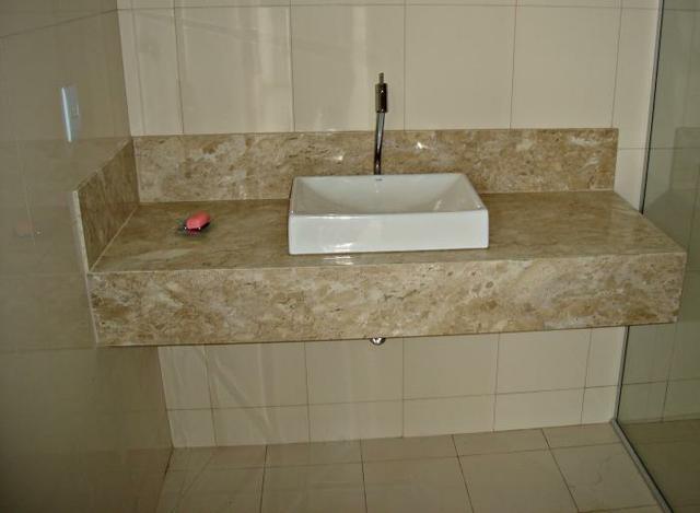 Tudo em marmore e granito nacional e importado com os for Colores de granito importado