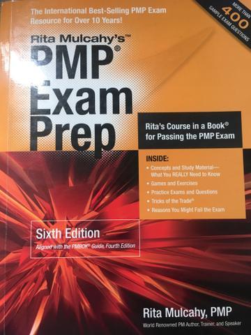 Pm fastrack pmp v8 activation code