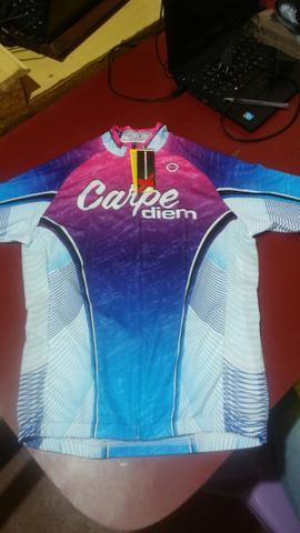 b71a61af8c conjunto ciclismo ert elite selecao brasileira oficial   OFERTAS ...