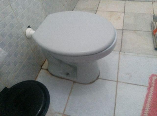 cuba de pia tanque jogo de banheiro e areia  Vazlon Brasil -> Jogo Para Pia De Banheiro