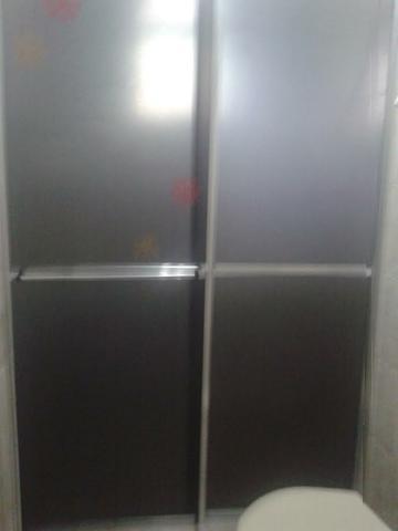 Box Pra Banheiro Usado 120 X180 Blackfriday Vazlon