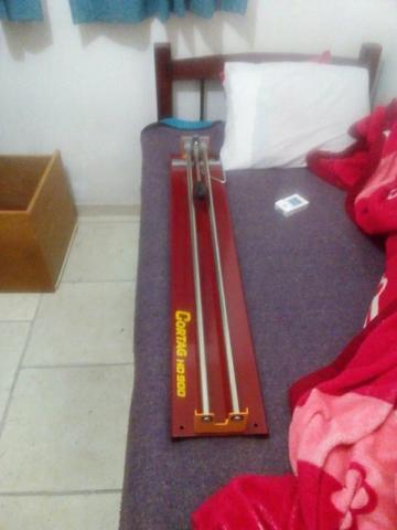 Cortador de piso e azuleijo hd ofertas vazlon brasil - Ofertas para amueblar piso completo ...