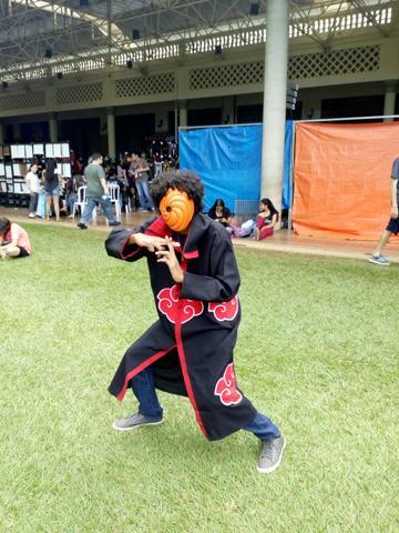 15adf686c72b9 cosplay tobi naruto   OFERTAS