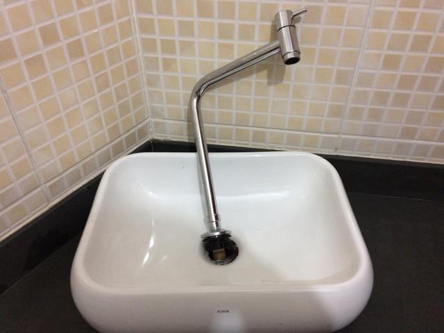 cuba icasa com torneira ico semi nova  Vazlon Brasil -> Pia De Banheiro Semi Nova