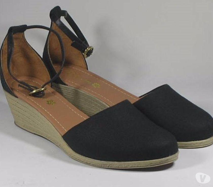 Conheça toda a Coleção Primavera-Verão que a Piccadilly preparou para você que ama sapatos.