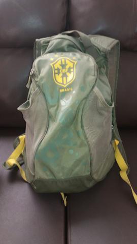 agasalhos da selecao brasileira futebol   OFERTAS    cc6884061ff76