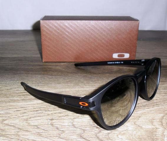 82e62c13b9baa oculos de sol oakley latch lente dourada polarizada   OFERTAS ...
