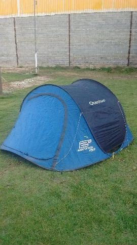 cf830d85d barraca quechua 2 seconds xl air 3 pessoas   OFERTAS