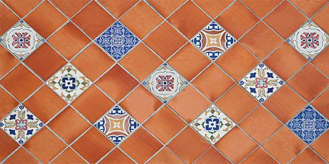 Produto de limpar mancha e sujeiras em ceramica e pisos for Plaqueta ceramica