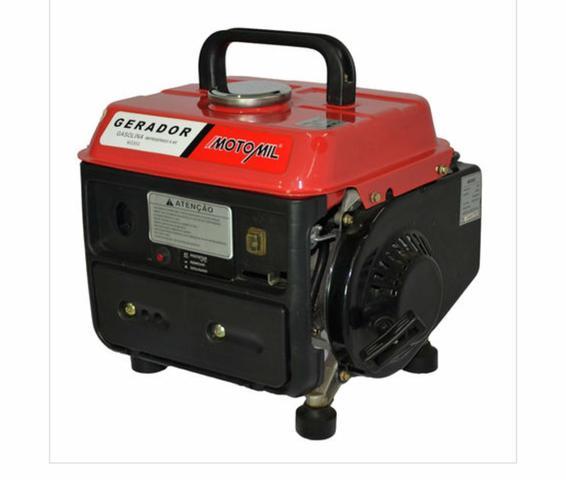 alta frequencia gerador conversor rotativo motor eletrico