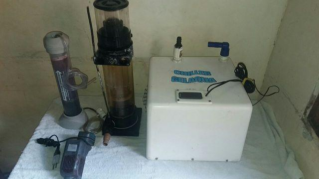 api tap water filter purifer deionizador [ OFERTAS