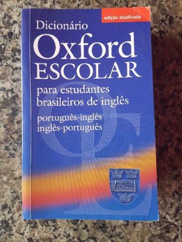 dicionario oxford advanced [ OFERTAS ] | Vazlon Brasil