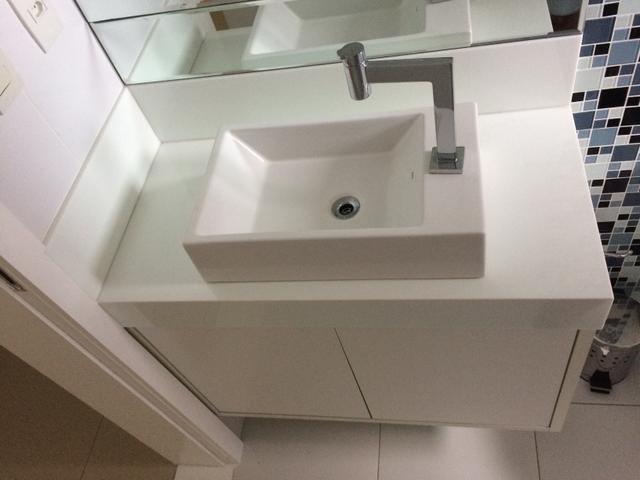 torneira para banheiro deca  Vazlon Brasil -> Cuba Pia Banheiro Deca