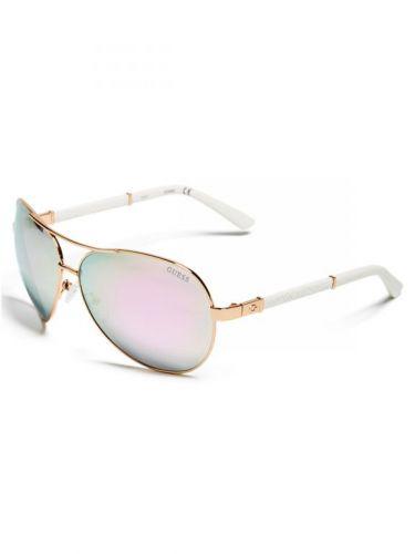 oculos guess original r   OFERTAS     Vazlon Brasil 3795e01a7a