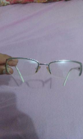 1e6ba55a2554e oculos de grau lente de descanso   OFERTAS     Vazlon Brasil