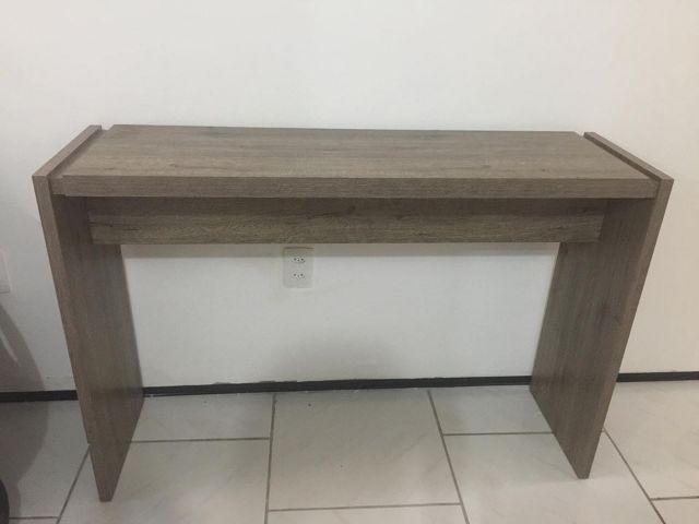 Aparador Pra Sofa ~ loja na monsenhor tabosa compra e venda em fortaleza ce [ OFERTAS ] Vazlon Brasil