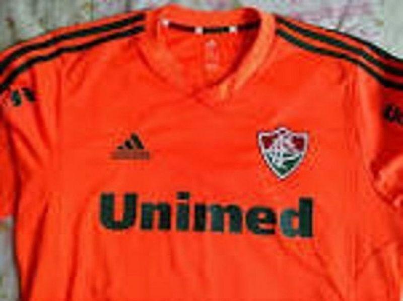 camisa adidas fluminense samarone selo retro masculino   OFERTAS ... e8695687bb69b
