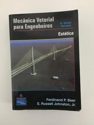 Mecanica vetorial para engenheiros dinamica